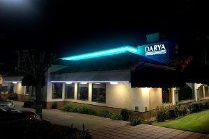 Darya-3