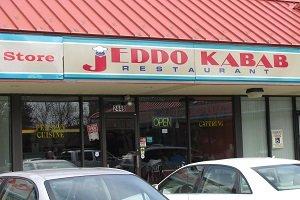 jeddo-1