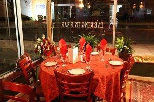 roserestaurant-1